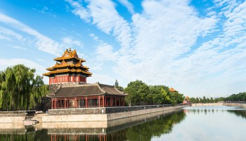 Things To To Do In Beijing Barbara Wagner Nomad Is Beautiful - 10 must see attractions in beijing