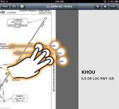 hand illustration by GestureWorks