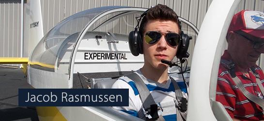 Jacob-Rasmussen-scholarship-545x250