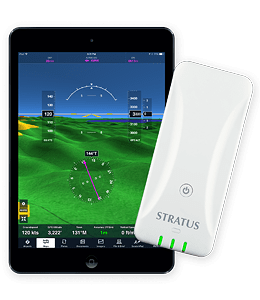 SV-iPad-with-Stratus
