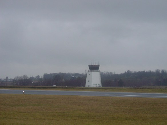 Tower-LNS