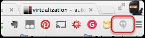 Hangouts Extension