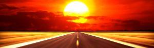Forerunner Road (1600x500)