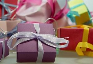 Bombones para Reyes, un regalo delicioso 5