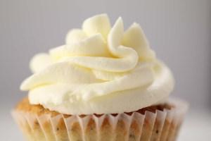 3 recetas de pastelería y repostería con nata vegetal