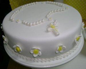 Cajas para tartas Cómo darles un toque personalizado2