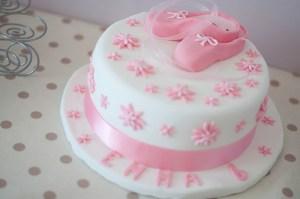 Cajas para tartas Cómo darles un toque personalizado3