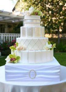 10 formas en que las bases para tartas pueden hacer resaltar tu trabajo3