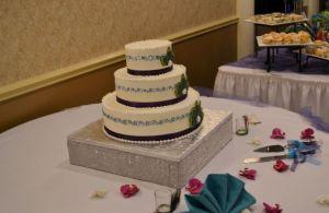 10 formas en que las bases para tartas pueden hacer resaltar tu trabajo4