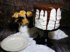 10 tartas de cumpleaños que amarás instantáneamente 3
