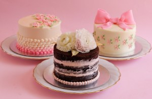 5 tendencias en la decoración de tartas que nos dejó el 2016 (y puedes hacer con preparado de bizcochos)3