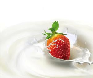 Diferencias entre la nata y la nata vegetal3