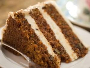 Moldes de bizcochos Las Layer Cakes4