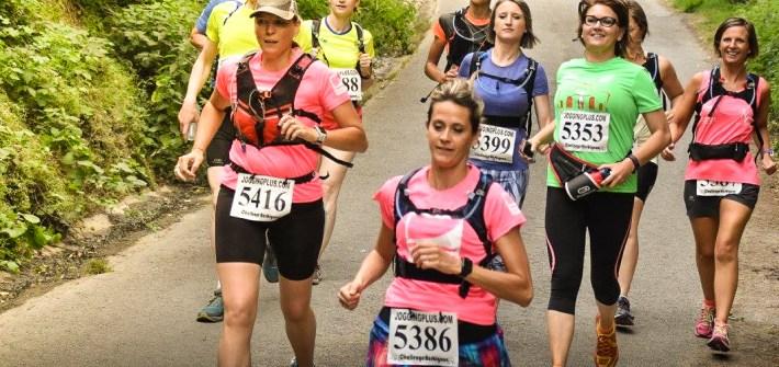 Semi-marathon-préparation