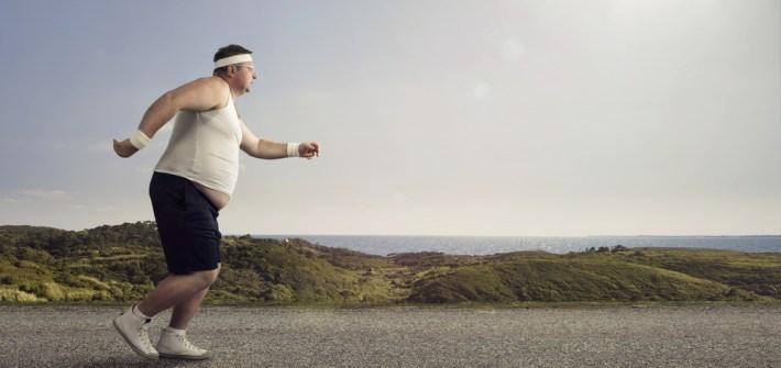 course-à-pied-endurance-coeur-motiivation