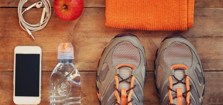 Comment commencer la course à pied