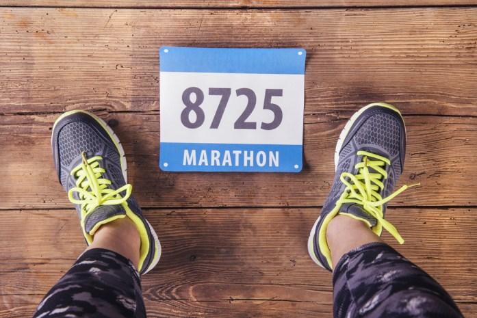 semi-marathon-marathon