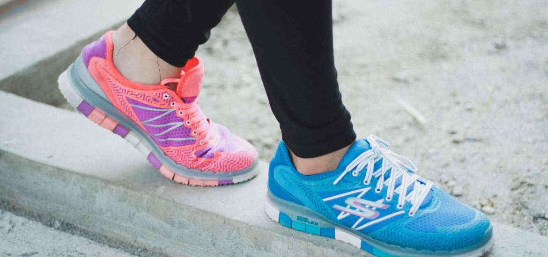 motivation-course-à-pied