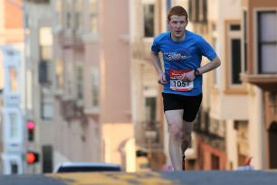 Course à pied: garder le bon rythme sans abandonner, est-ce possible?