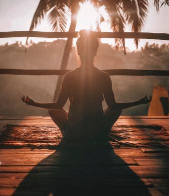 méditation-le-nouvel-antidote-du-siècle