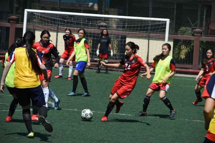 Améliorer les performances de l'entreprise grâce au sport