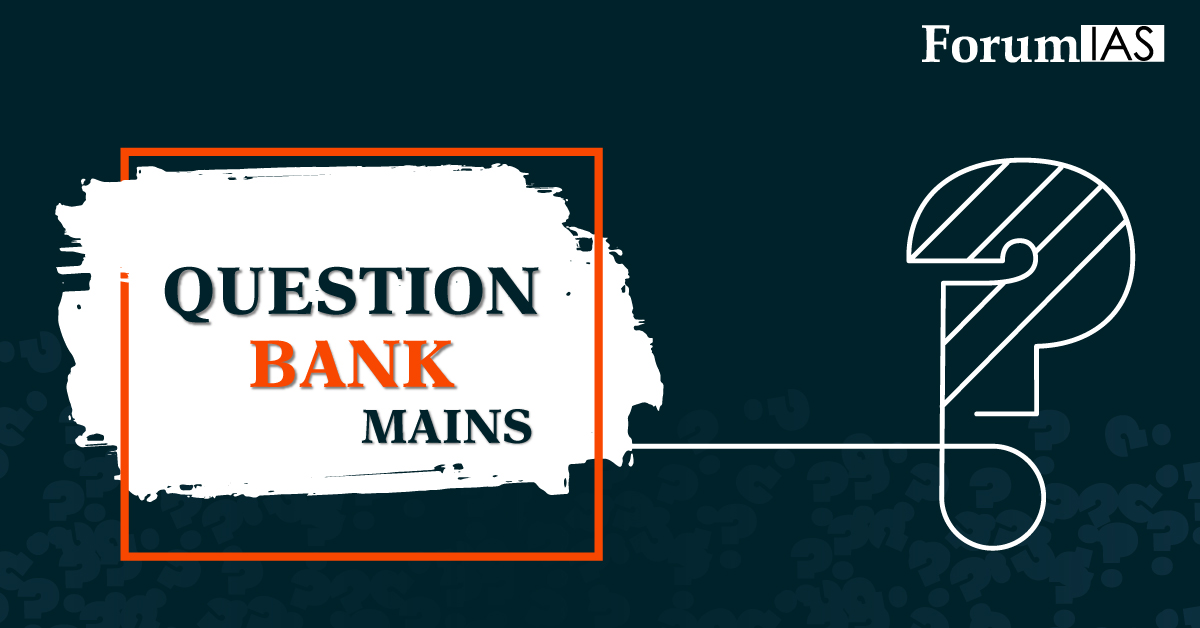 QUESTION-BANK-MAINS