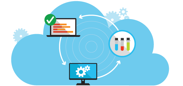 Continuous Integration and Automated Testing for Engelsystem