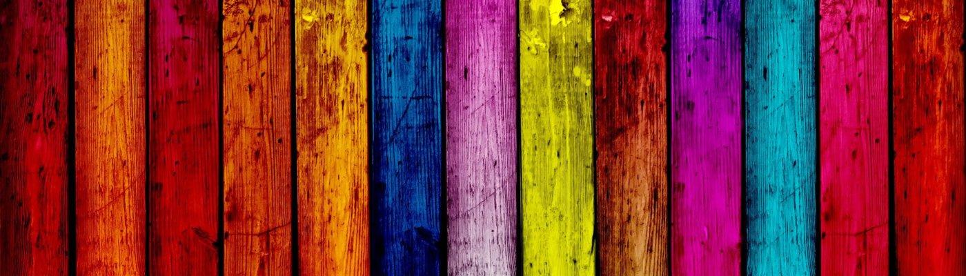 New Color Schemes in Engelsystem