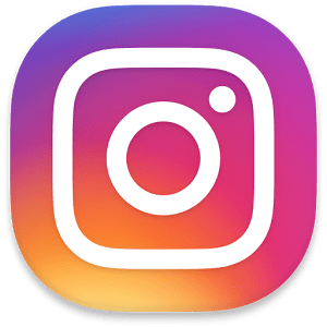 How can you get an access to Instagram API?