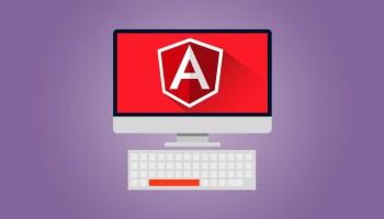 Developing Image Viewer in Angular JS | blog fossasia org