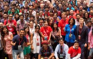 FOSSASIA Summit 2017 Wrap Up
