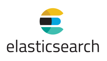 Using Elasticsearch Aggregations to Analyse Classifier Data