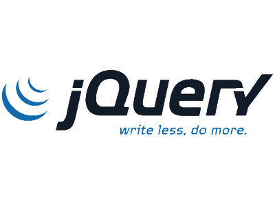 Open Event Server: No (no-wrap) Ellipsis using jquery!