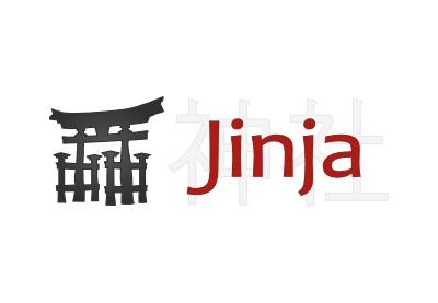 Sorting language-translation in Open Event Server project using Jinja 2 dictsort.