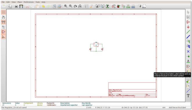 How to Collaborate Design on Hardware Schematics in PSLab Project |