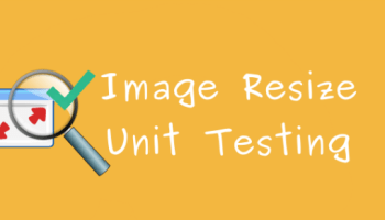 Resizing Uploaded Image (Python) | blog fossasia org