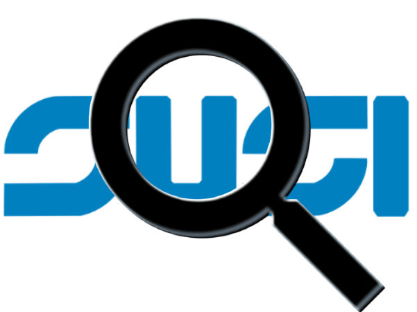 Implementing Search Feature In SUSI Web Chat