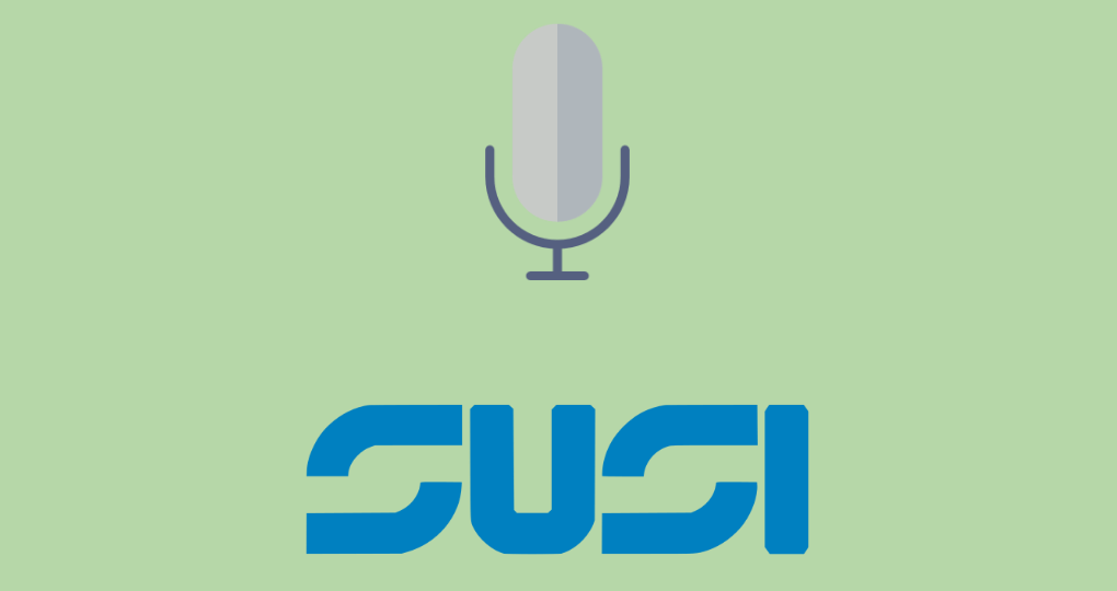 Implementing Speech to Text for Chrome in SUSI Web Chat