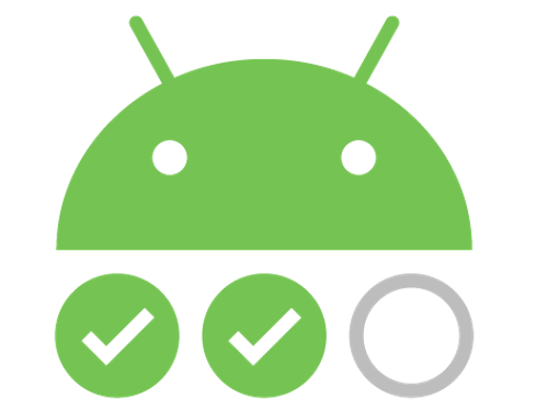 Adding Unit Test For Local JSON Parsing in Open Event Android App