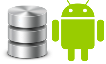 Persistence Layer in Open Event Organizer Android App