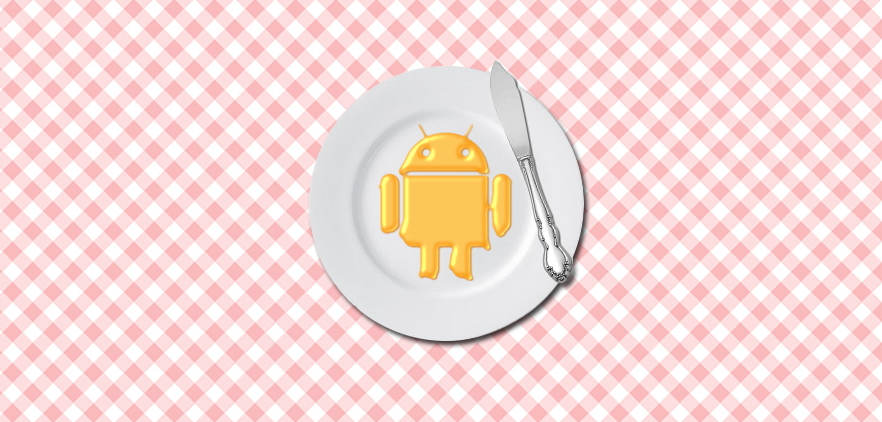Resource Injection Using ButterKnife in Loklak Wok Android
