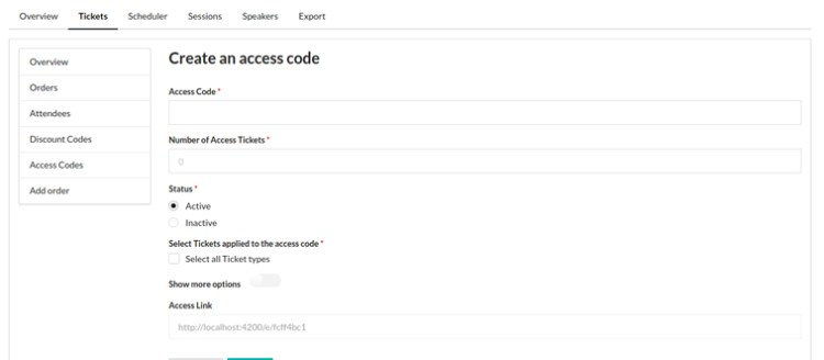Rendering Child Route Templates Independent of Parent Template in Open Event Frontend