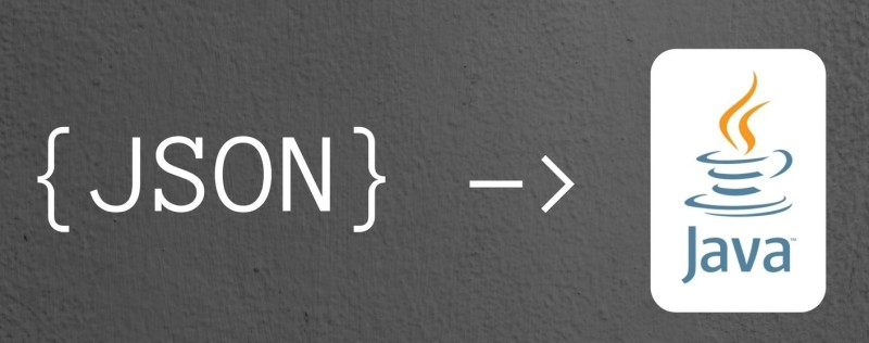 JSON Deserialization Using Jackson in Open Event Android App