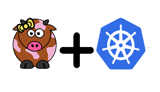 Utilizing Readiness Probes for loklak Dependencies in Kubernetes