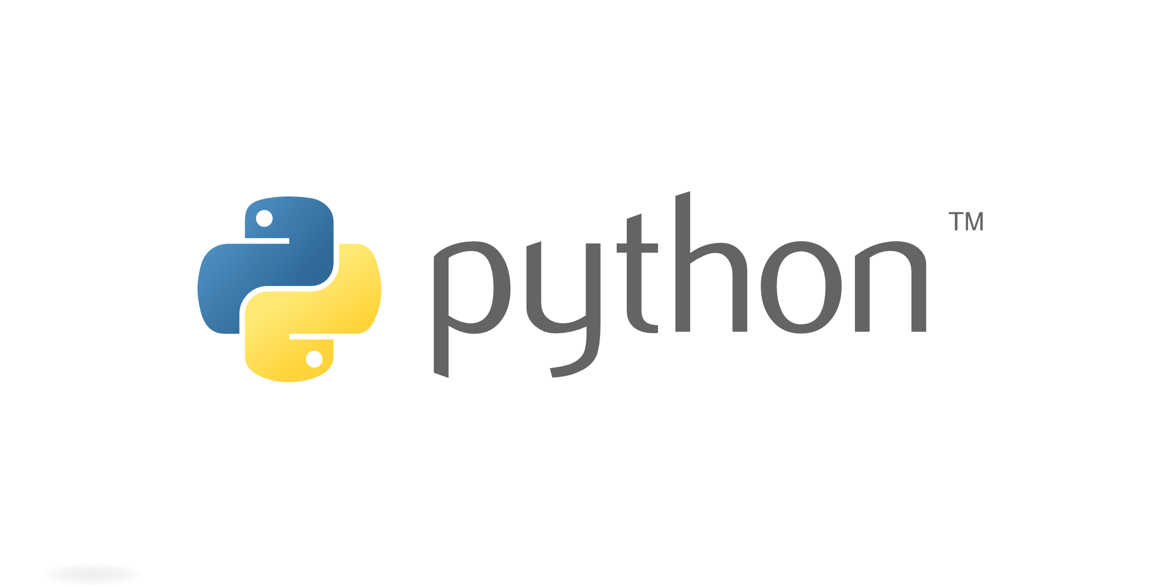 Data Scraping using Python with BeautifulSoup4 for Open