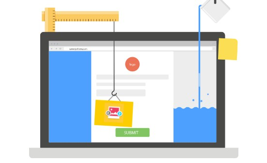 Using Custom Forms In Open Event API Server