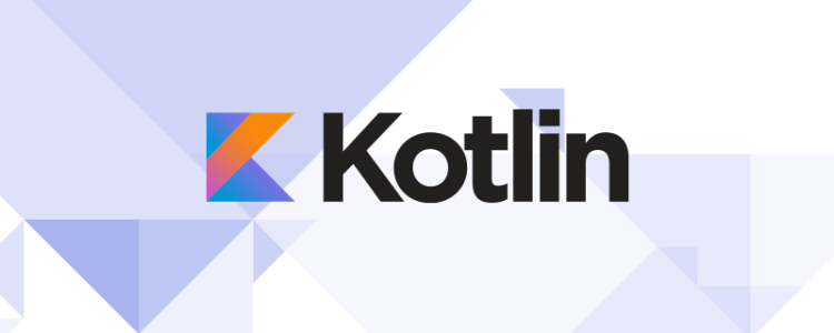 Introduction To Kotlin in SUSI Android App