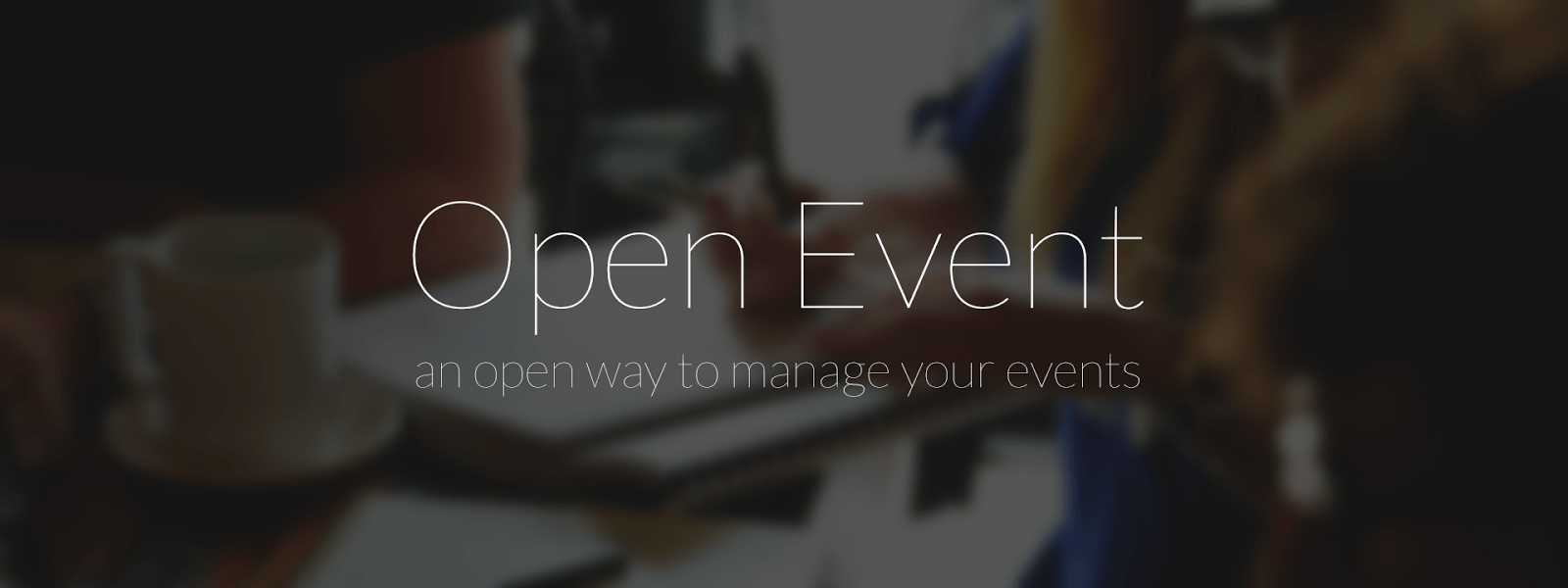 Advantage of Open Event Format over xCal, pentabarf/frab XML and iCal