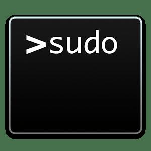 Creating an Installer for PSLab Desktop App