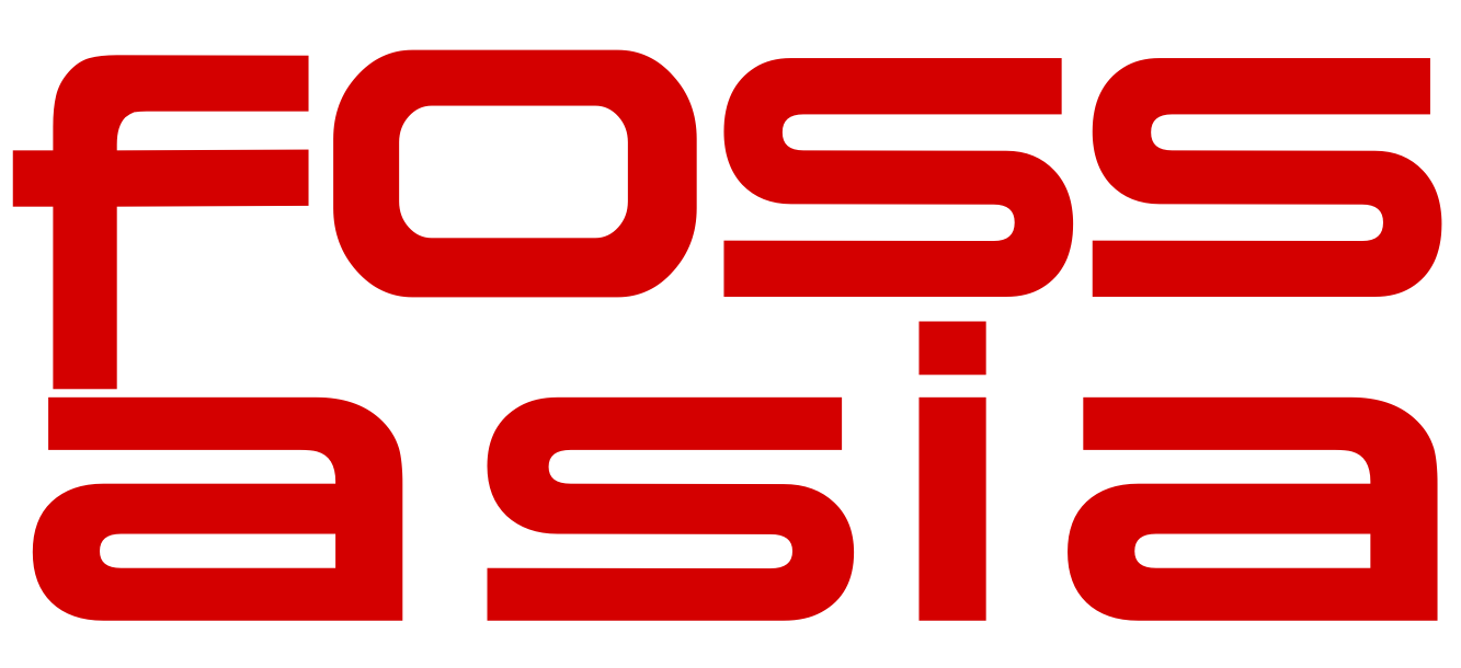 blog.fossasia.org